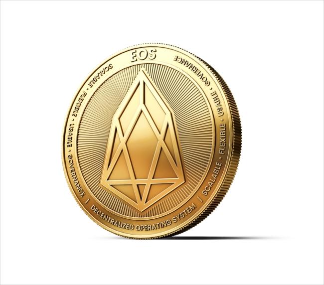 仮想通貨EOS(イオス)とは?特徴、将来性、買い方を徹底解説!   CoinPartner(コインパートナー)